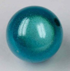 Miracle Beads  - Sold in packs of 10 ( 1=10 pieces )