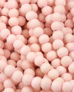 424-152-wooden-beads-12mm-pastel-blue