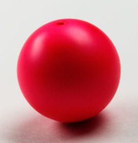 8 mm - Neon Pearls