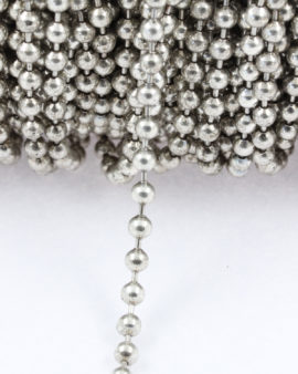 ball chain 6mm