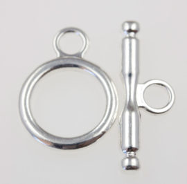 Toggle Catch - Sold per packs of 10 ( 1=10 pieces )
