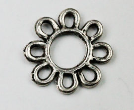 Flower component- Sold by the pack , 20 pieces per pack