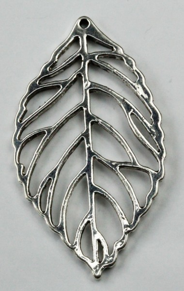 Cut out Leaf - Sold per packs of 10 ( 1=10 pieces )