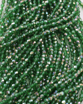 fire-polish-beads-4mm-emerald-celsian
