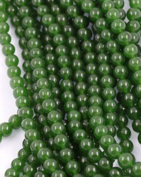 264-855-jade-green-8mm