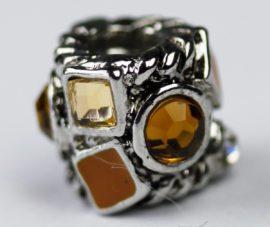 Pandora Style - Charm Spacer