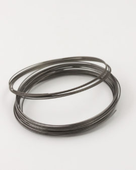 memory wire 60mm dia