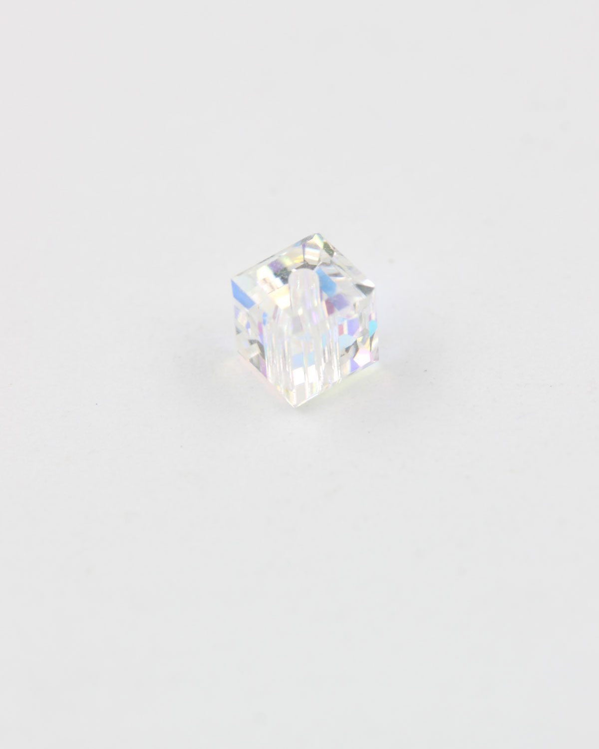 946a28075c26a6 Swarovski crystal cube beads 10mm - Auckland Beads