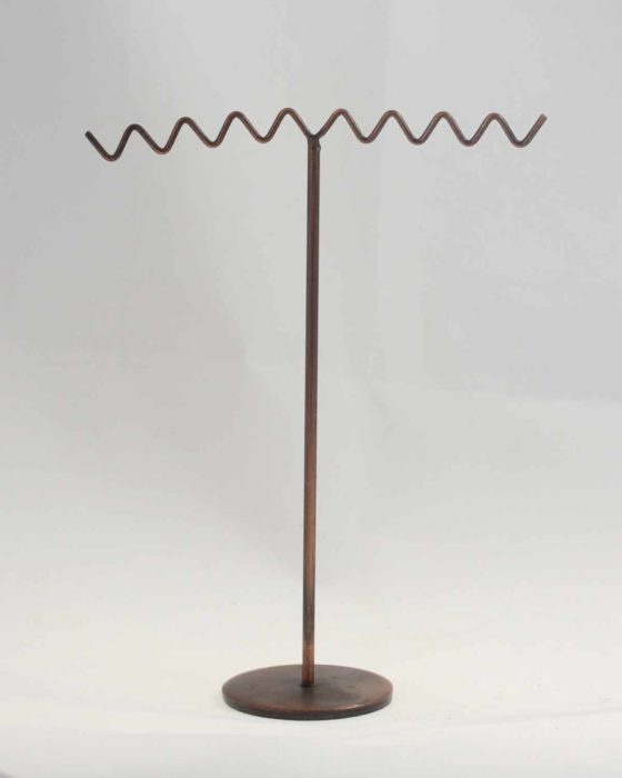 earring stand small