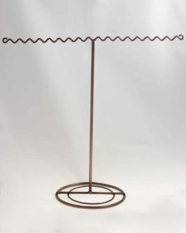 earwire stand large
