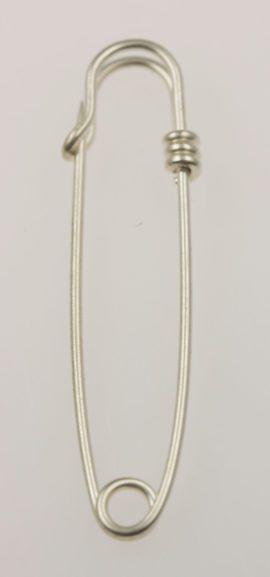 Kilt Pin