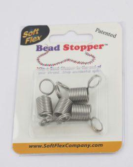 bead stopper