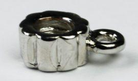 Pandora Style - Charm Holder