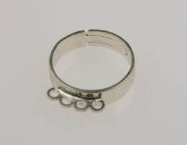 Ring - Adjustable size