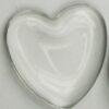 Heart Cabochon